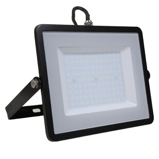 Review Pederson 1 Light LED Flood Light