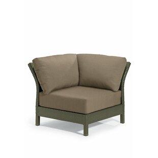 https://secure.img1-fg.wfcdn.com/im/47927726/resize-h310-w310%5Ecompr-r85/1365/13653494/evo-corner-patio-chair-with-cushions.jpg