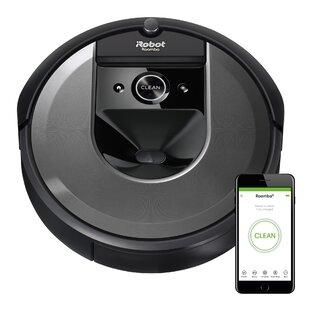 iRobot Roomba i7 By iRobot