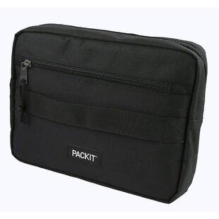 2f26ff31e827 Insulated Bento Box