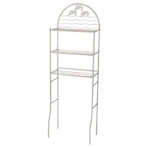 Nakita 3 Shelves 14.5