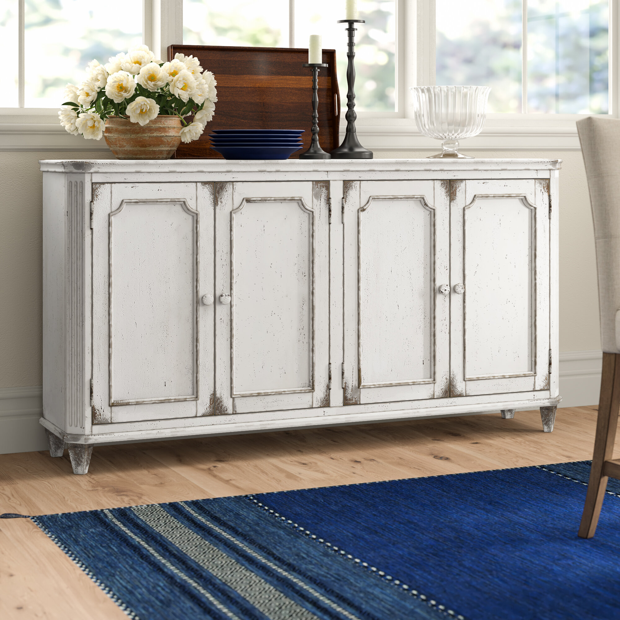 Picture of: Extended Black Friday Sale On Sideboard Buffet Tables Wayfair