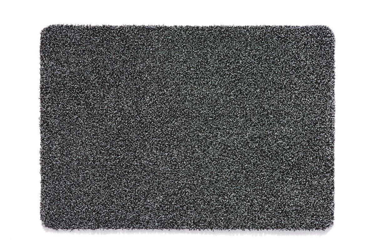 Muddle Doormat  sc 1 st  Wayfair & Muddle Mat Muddle Doormat \u0026 Reviews | Wayfair.co.uk