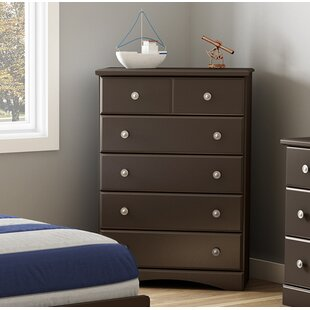 Looking for Morning Dew 5-Drawer Chest by South Shore Reviews (2019) & Buyer's Guide