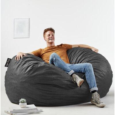 Large Bean Bag Chairs You Ll Love In 2020 Wayfair