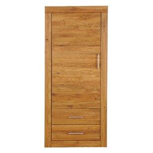 Helton Standard Display Cabinet By Gracie Oaks