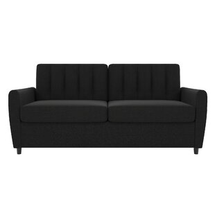Brittany Sofa Bed by Novogratz Wonderful