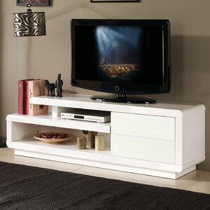 TV-Lowboard Binche von Home Loft Concept