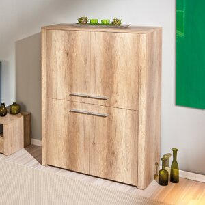 Highboard von House Additions