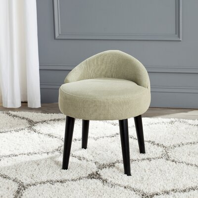 With Back Vanity Stools You Ll Love In 2019 Wayfair