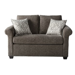 Easter Compton Loveseat by Red Barrel Studio