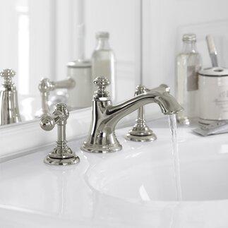 asp bathtub k tub efaucets kohler faucet faucets cp sprays body spouts com