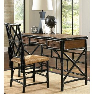 Shabby Chic Office Furniture Wayfair