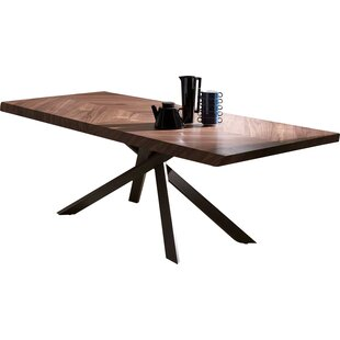 Quadron Fix Dining Table by YumanMod