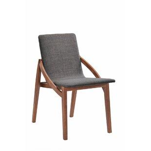 Corrigan Studio Otis Side Dinning Chair (Set of 2)