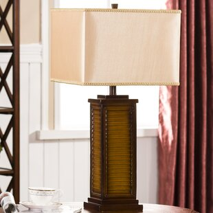 Shopping for 30 Table Lamp By InRoom Designs