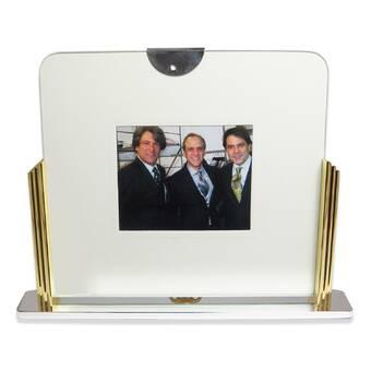 Diploma Frame Deals Thurgood Marshall School Of Law Petite Tassel Picture Frame Wayfair