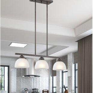 Irwin 3-Light Kitchen Isla..