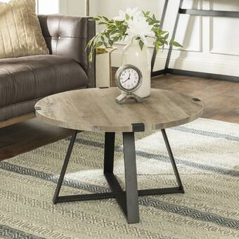 Side Table Opruiming.Kinsella Coffee Table Reviews Joss Main