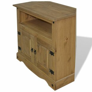 Estelle TV Stand By Union Rustic