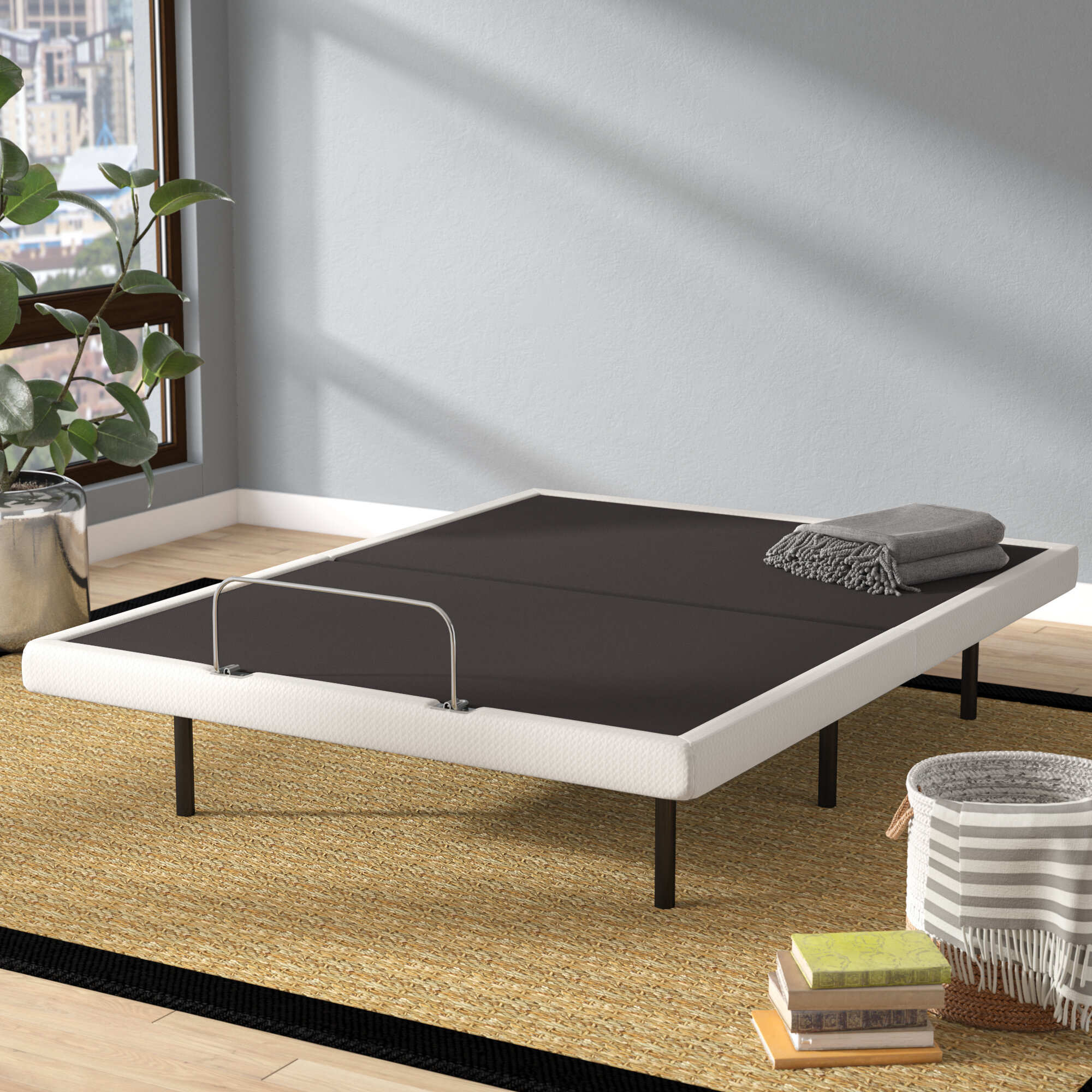 frames crate d designs fabrique lit base plateforme and beds canada bed mattressesfuton mattresses platform product or futon frame natural