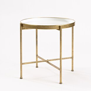Gild Pop Up Tray Table