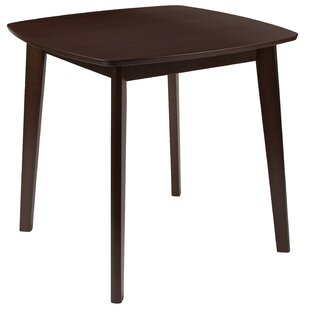 Best Reviews Mccane End Table By Ebern Designs