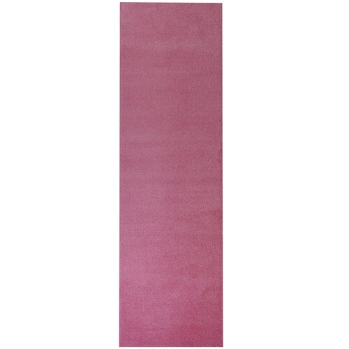 Kilmer Violet Rug Mercury Row Rug size: Runner 100 x 1200 cm