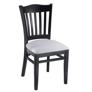 Darlington Side Chair (Set of 2) by Darby..