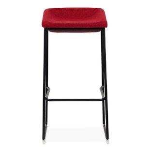 30 Bar Stool (Set of 2) by Design Lab MN