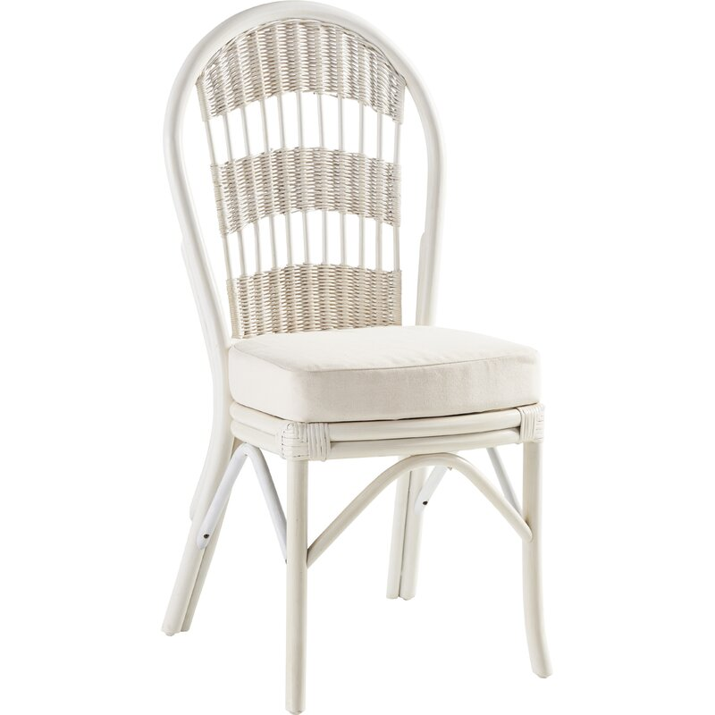 Stover Side Chair