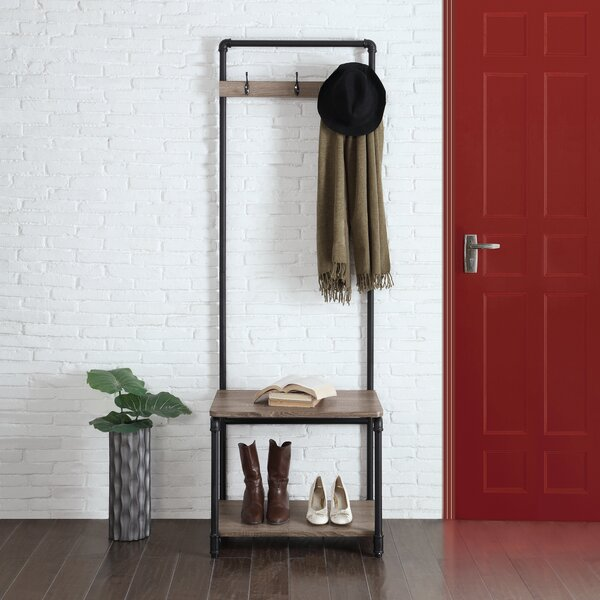 Entry Mudroom Furniture Youll Love Wayfair