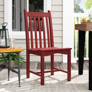 Sawyerville Dining Side Chair