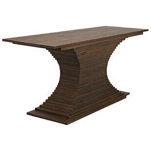 Cambio Console Table