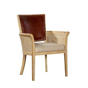 Furniture Classics Keller Armchair