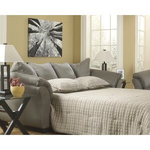 Huntsville Sofa Bed Sleeper by..