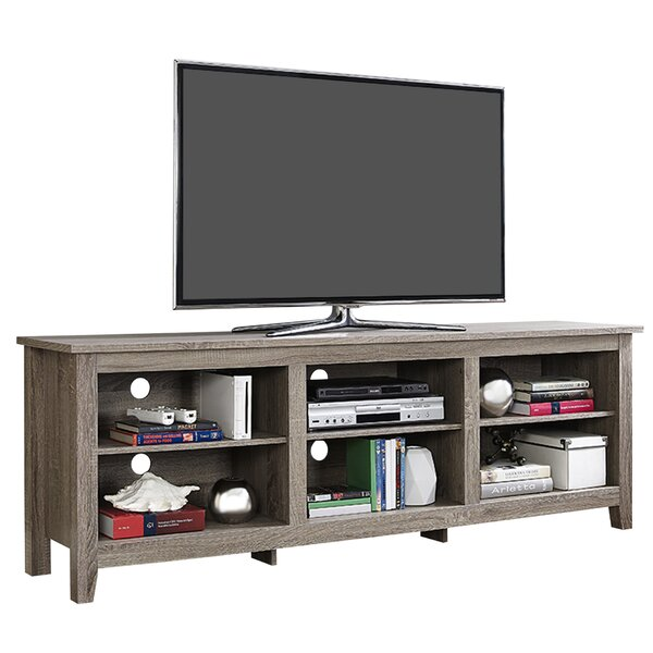 Fireplace Tv Stand 80 Inches Wide
