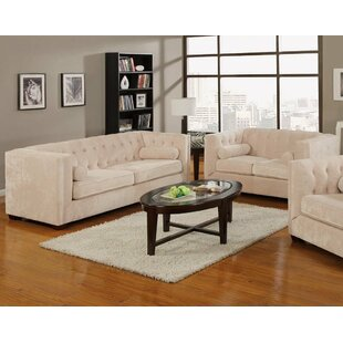 Looking for 2 Piece Living Room Set by Infini Furnishings Reviews (2019) & Buyer's Guide