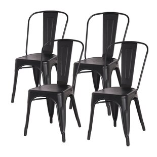 Ellery Side Chair (Set of 4)