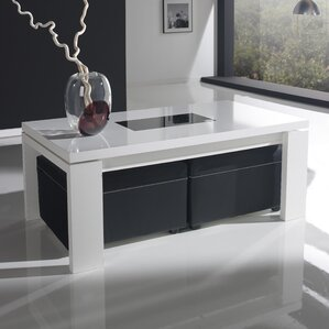 Liriano Coffee Table with Lift Top by Orren Ellis