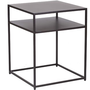 TAG Urban II End Table
