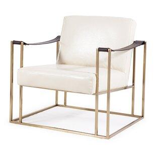 I Home Furniture Armchair