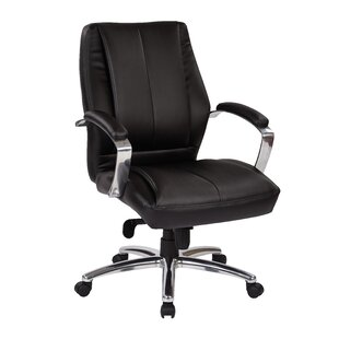 6000 Series Executive Chair