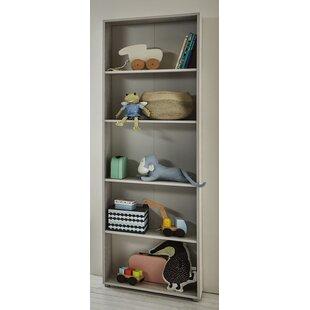 Justus 188cm Bookcase By Arthur Berndt