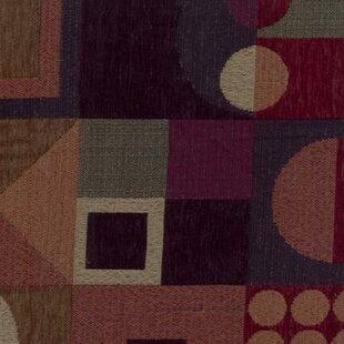 Order Kaleidoscope Futon Slipcover Set by Blazing Needles Reviews (2019) & Buyer's Guide