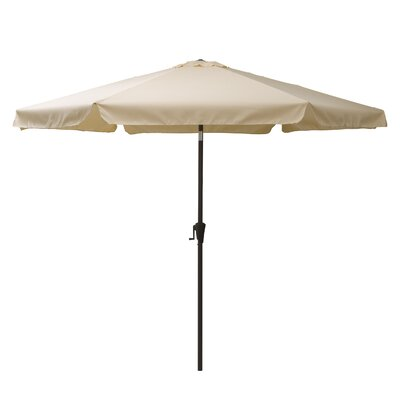 Crowborough 10 Market Umbrella by Freeport Park New