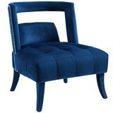 Amee Lounge Chair by House of Hampton®