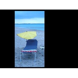Buy Cheap Deborah Reclining Sun Lounger