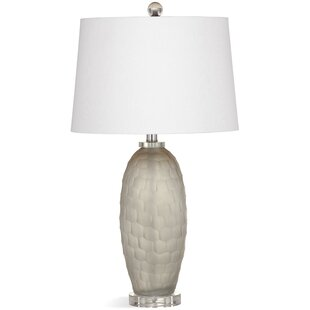 Antila 27 Table Lamp