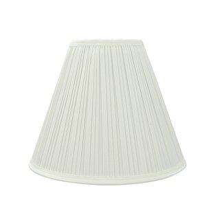 Althoff 11.5 Linen Empire Lamp Shade
